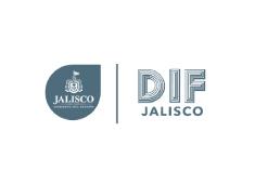 dif_jalisco