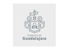 gobierno-guadalajara